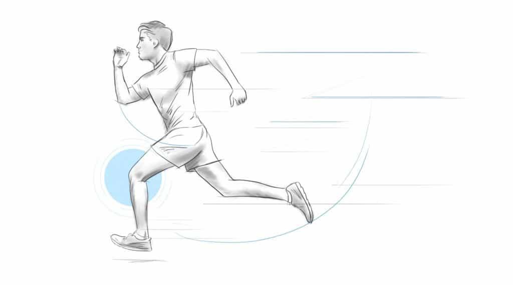 Can Running Prevent Arthritis ?