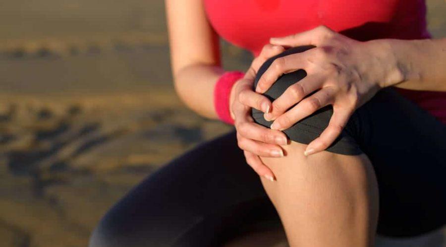 knee-distraction-arthritis