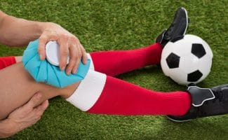 When should I have ACL surgery