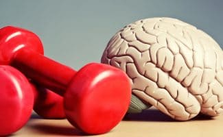 Memory improves with exercise and supplements