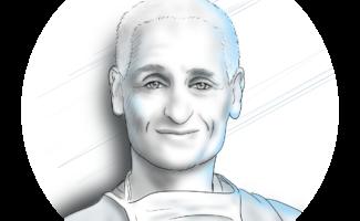 Howard Luks MD Orthopedic Surgery Telehealth online visits
