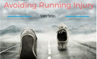avoiding running injuries