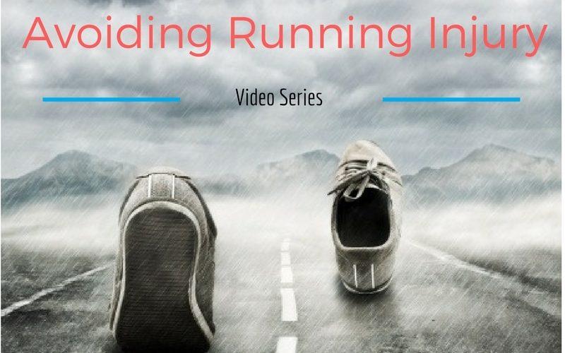 avoiding running injuries