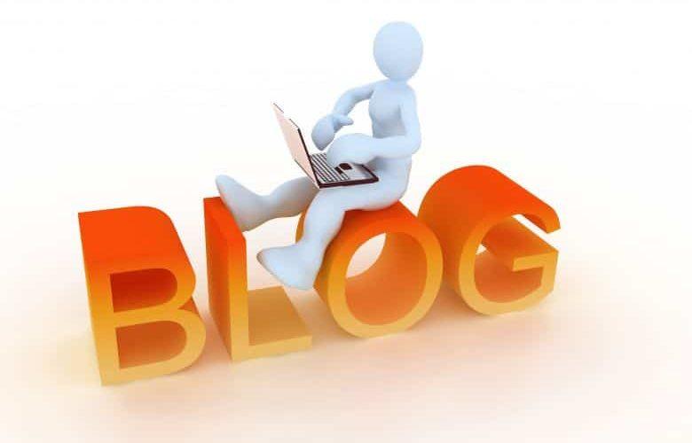 Medical Social Media Blog