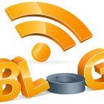 Medical Website Blog