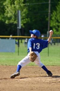 Elbow Pitching Injuries Orthopedics Dutchess County NY