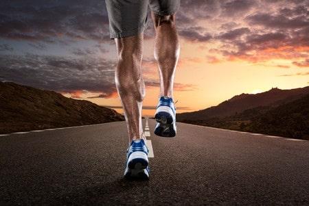 arthritis in runners