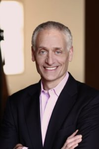 Howard J Luks MD-profile1