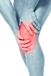 Knee Arthritis - PRP - Westchester NY