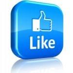 Medical Website Facebook