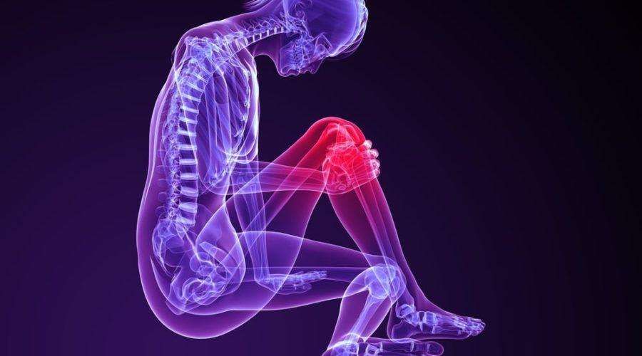 knee-pain-posterior-horn-meniscus-tear