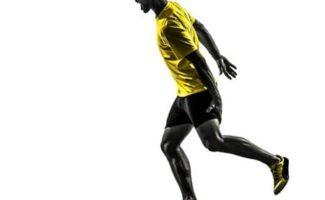 running injury prevention