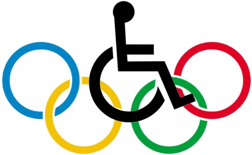Sports as medicine