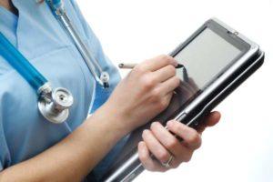 Medicine Social Media and Healthcare Technology