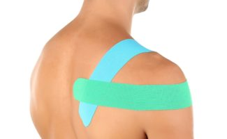 rotator cuff healing